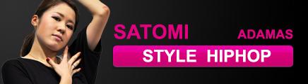 btn_satomi