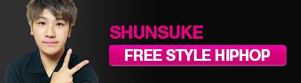 shunsuke_th